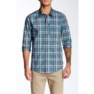 Oakley Progression Thermogauge Long Sleeve Shirt
